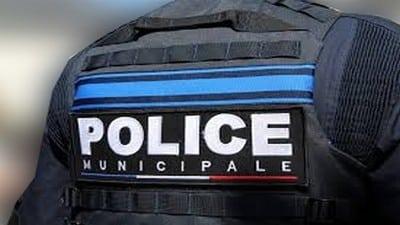 picto-police_municipale