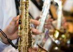 Orchestral' Harmonie