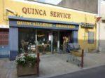 QUINCA SERVICE
