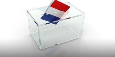 picto-elections