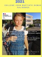 redim_picto-college_flyer