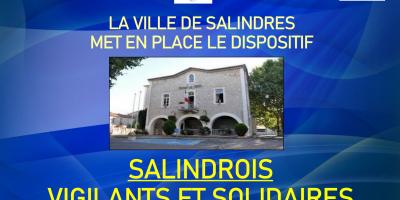 salindrois_vigilants_et_solidaires